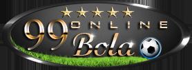 Situs Judi Bola Resmi,Terbesar & Terpercaya di Indonesia